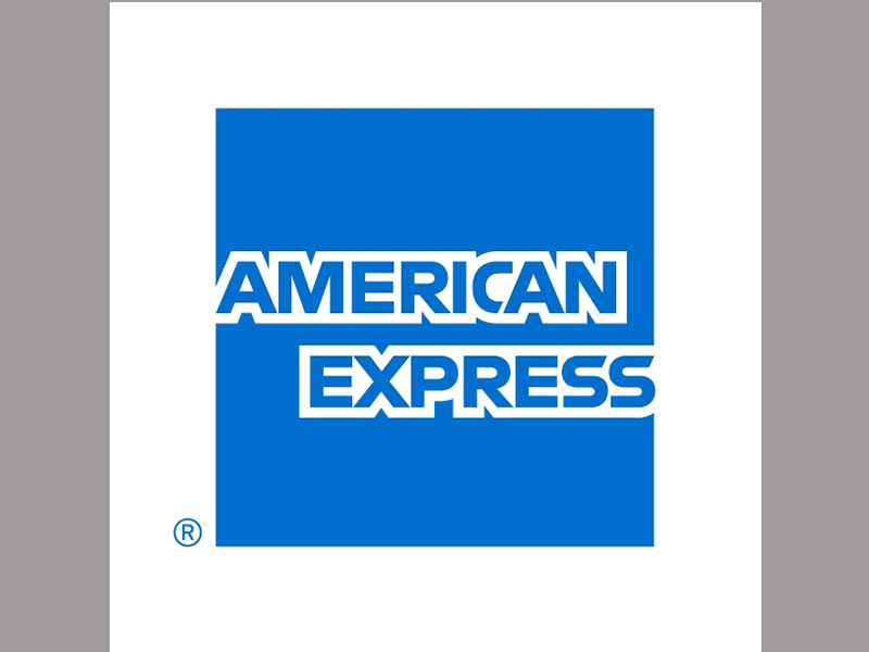 American Express to expand in U.S