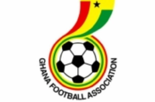 GFA should desist from using the Disciplinary committee to threaten clubs - Ebo Appiah