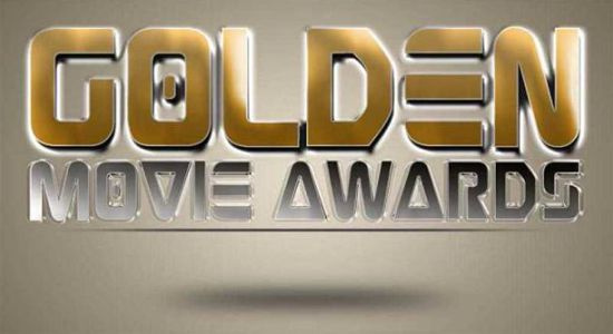 6th Golden Movie Awards Africa: Full list of nominees