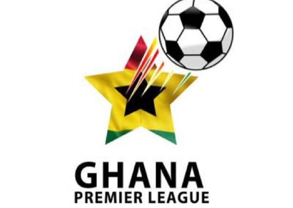 Ghana FA postpones five GPL games indefinitely